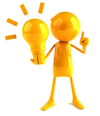http://chandrachaper.files.wordpress.com/2010/02/idea-lamp.jpg